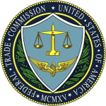 FTC & Privacy