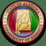 Alabama Dep't of Revenue